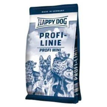 Сухой корм Happy Dog Profi Line